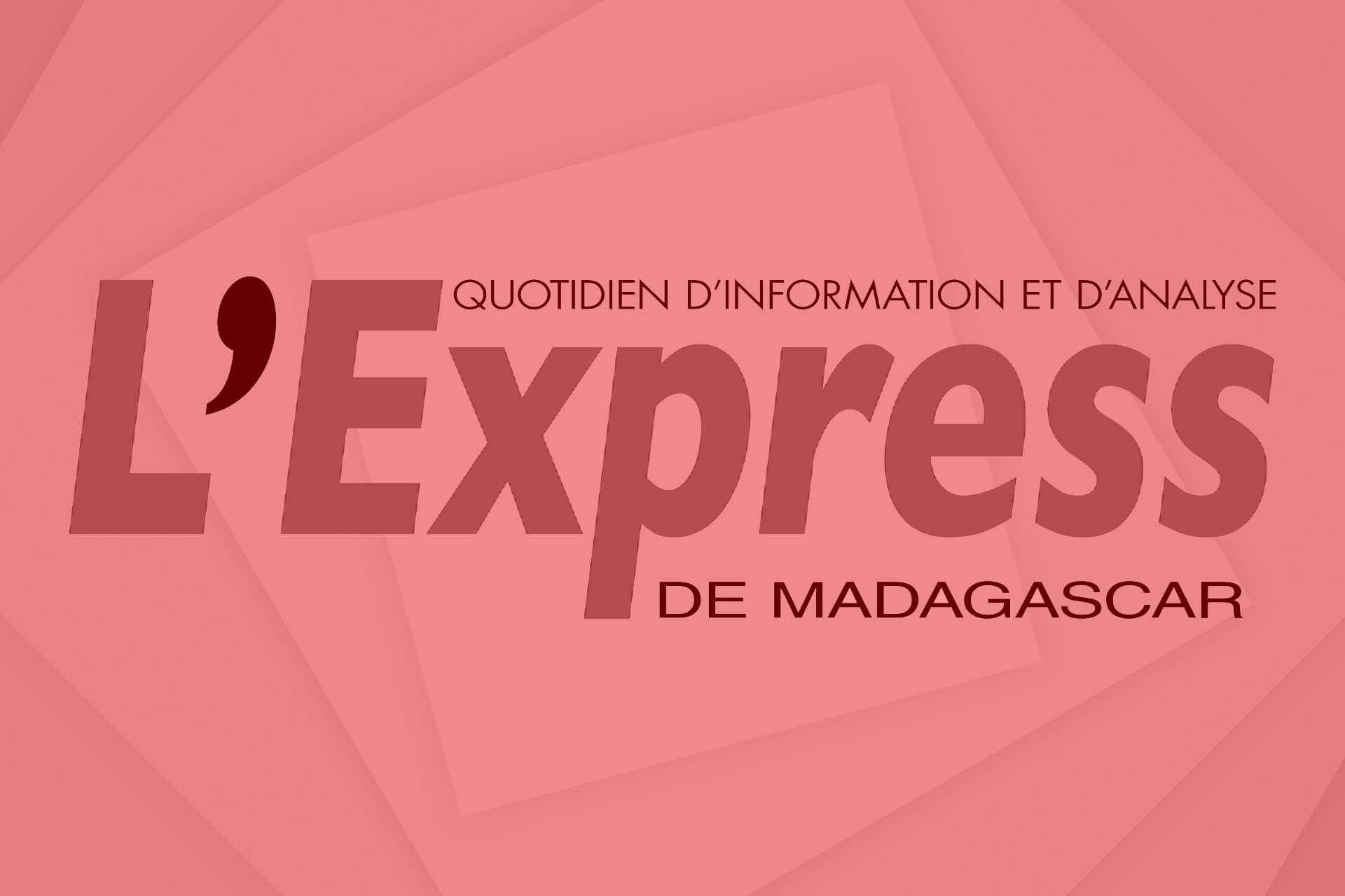 Transport aérien – Air Madagascar dans l'impasse
